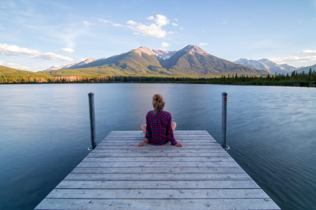 Wellness Coaching – Live the Life you Imagined